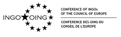 logocoeconferenceoing250.jpg